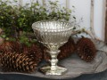 CHIC Puchar French 1 mercury glass
