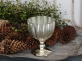 CHIC Puchar French 2 mercury glass