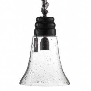 Lampa SAILOR